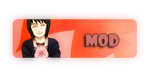 Site Buttons [Maybe]  Moderatorbutton_zpsjxeknhcg