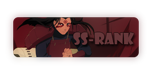 Site Buttons [Maybe]  Ss-rank_zpswqclqfm7