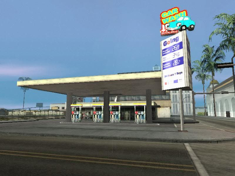 [Idlewood Petrol Station.] - Bussiness / Company Registration [ACCEPTED] Gallery10