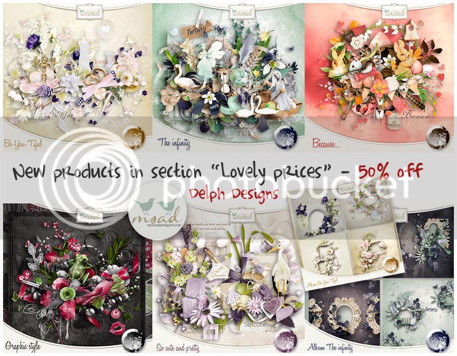 Nouveautés chez Delph Designs - Page 6 Affiche_lovely_pricescopie_zpsededeaaf