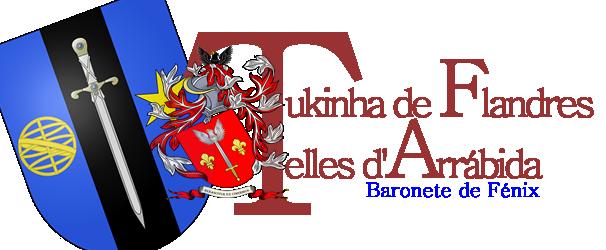 [Cerimónia] Benção para a nova Diaconisa-capelã AssinaturaTukinhadArrbida-Maio2012-1