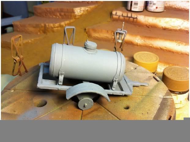 """Diorama: """"El primer souvenir"""" - Página 4 L002-1"""
