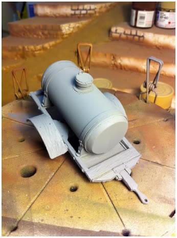 """Diorama: """"El primer souvenir"""" - Página 4 L007-1"""