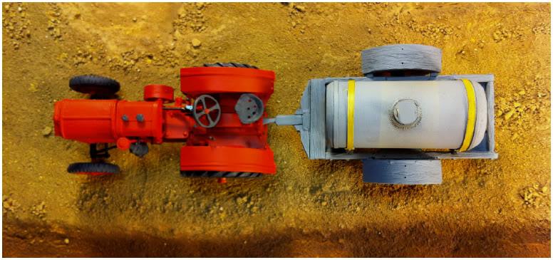 """Diorama: """"El primer souvenir"""" - Página 4 L016-1"""