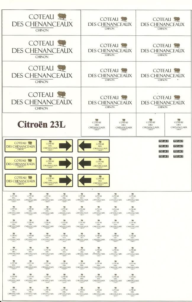 """Diorama: """"El primer souvenir"""" - Página 4 Escanear0001"""