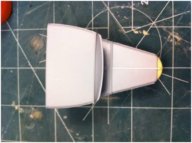 """Diorama: """"El primer souvenir"""" - Página 3 L001"""