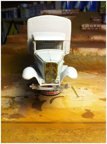 """Diorama: """"El primer souvenir"""" - Página 3 L008"""