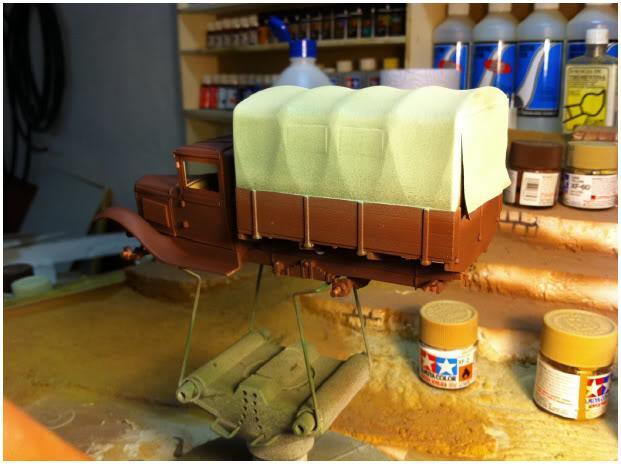 """Diorama: """"El primer souvenir"""" - Página 4 L009-1"""