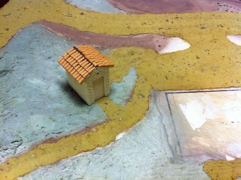 """Diorama: """"El primer souvenir"""" - Página 2 IMG_0159800x600"""