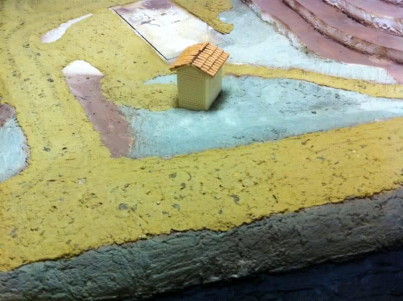 """Diorama: """"El primer souvenir"""" - Página 2 IMG_0160800x600"""