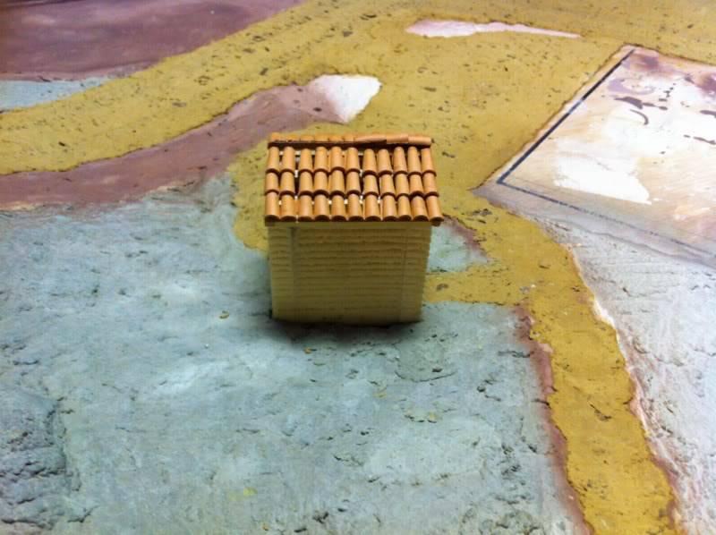 """Diorama: """"El primer souvenir"""" - Página 2 IMG_0162800x600"""