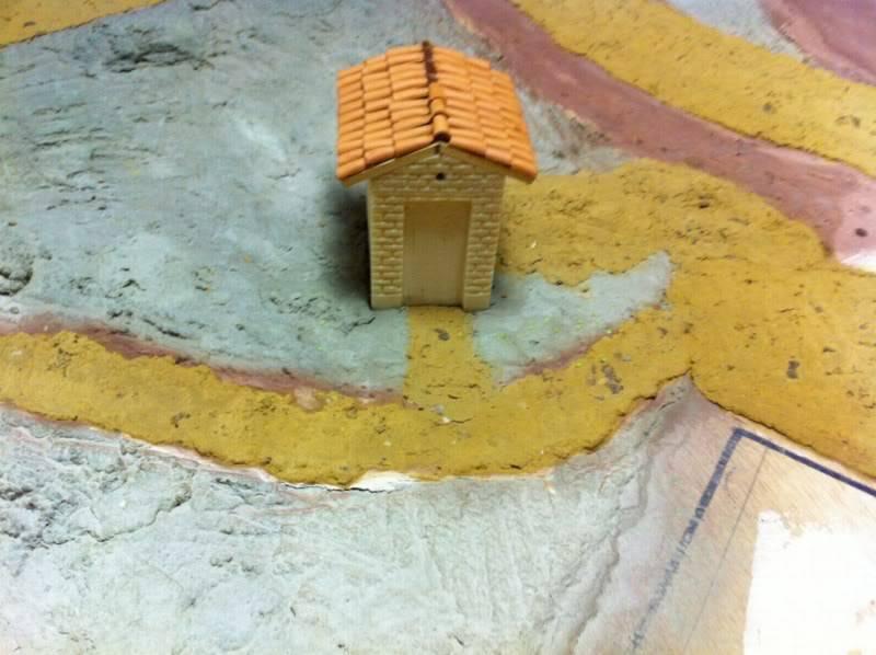 """Diorama: """"El primer souvenir"""" - Página 2 IMG_0163800x600"""