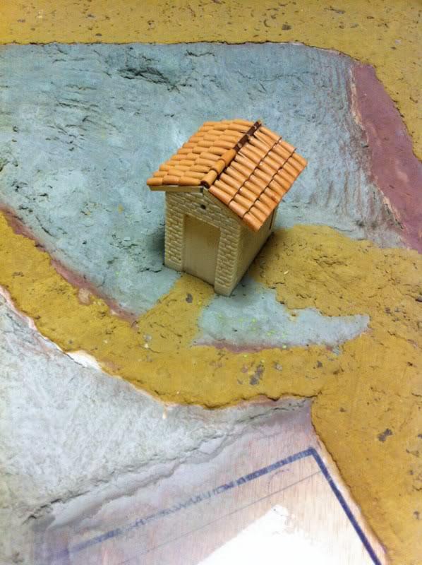 """Diorama: """"El primer souvenir"""" - Página 2 IMG_0164800x600"""