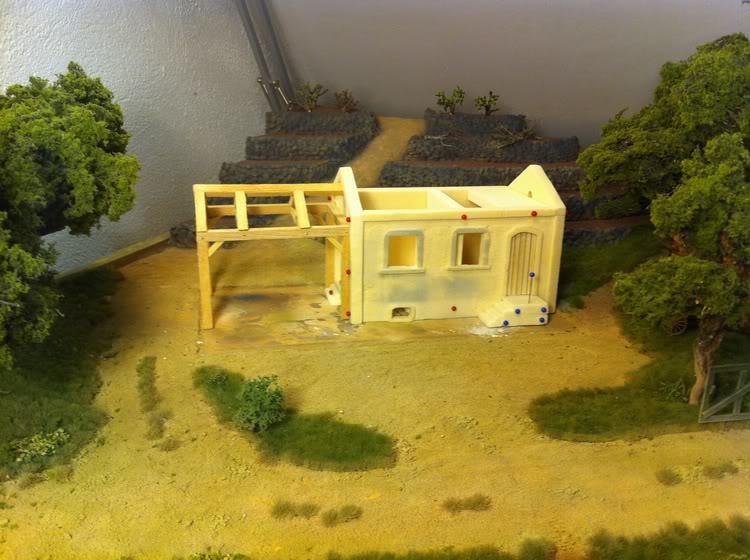 """Diorama: """"El primer souvenir"""" - Página 14 IMG_1288"""