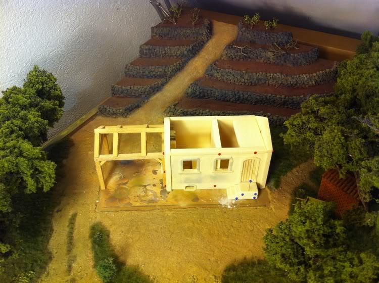 """Diorama: """"El primer souvenir"""" - Página 14 IMG_1290"""