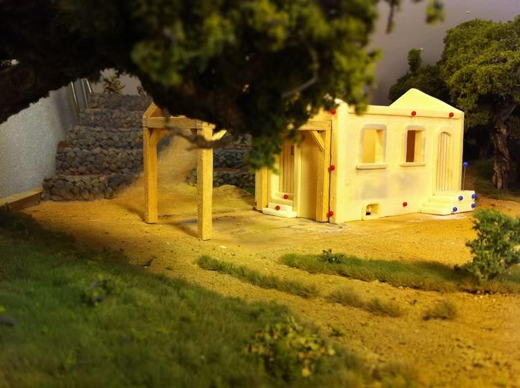 """Diorama: """"El primer souvenir"""" - Página 14 IMG_1292"""