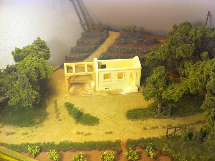 """Diorama: """"El primer souvenir"""" - Página 15 IMG_1317"""