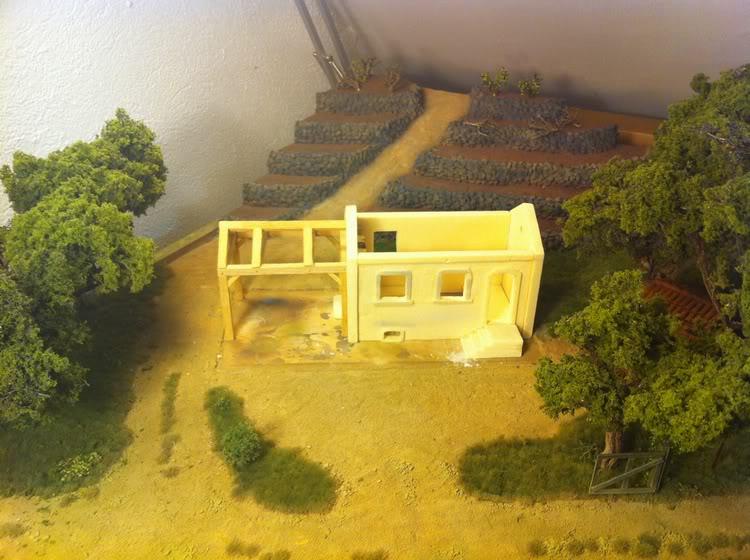 """Diorama: """"El primer souvenir"""" - Página 15 IMG_1318"""