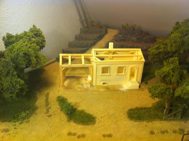 """Diorama: """"El primer souvenir"""" - Página 15 IMG_1331"""