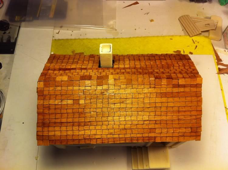 """Diorama: """"El primer souvenir"""" - Página 15 IMG_1345"""