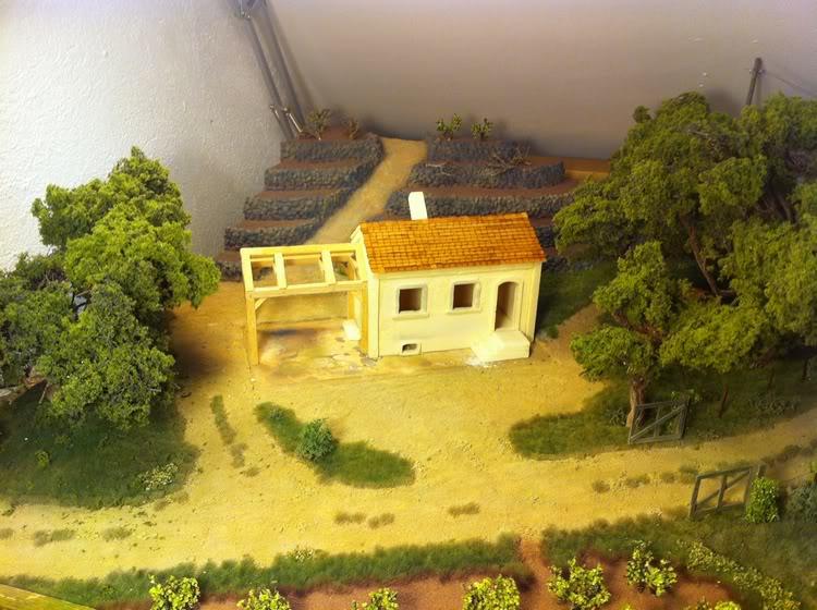 """Diorama: """"El primer souvenir"""" - Página 15 IMG_1348"""