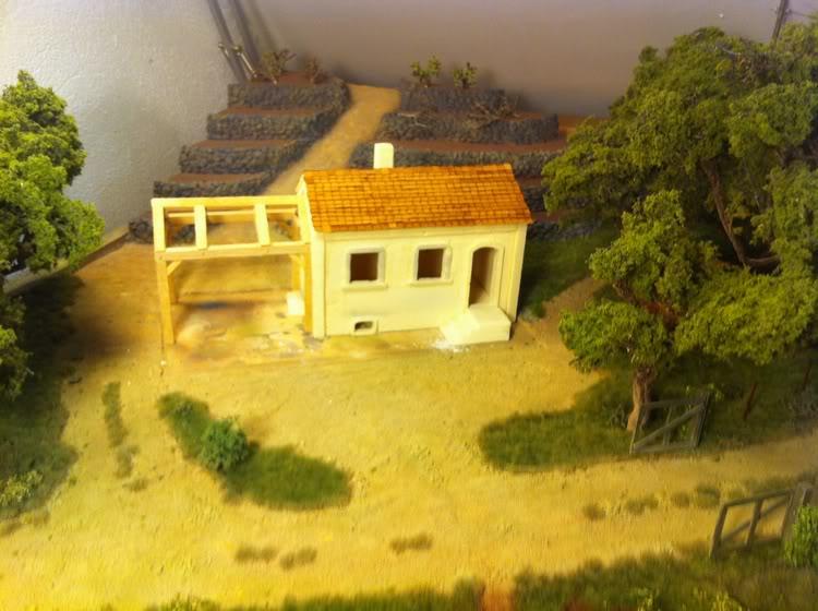 """Diorama: """"El primer souvenir"""" - Página 15 IMG_1352"""
