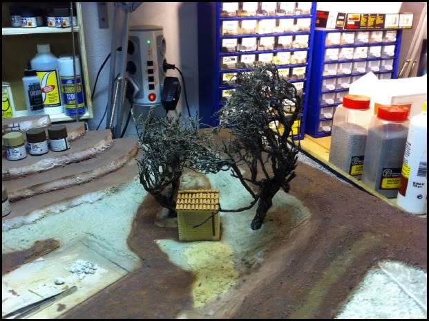 """Diorama: """"El primer souvenir"""" - Página 3 L005-6"""