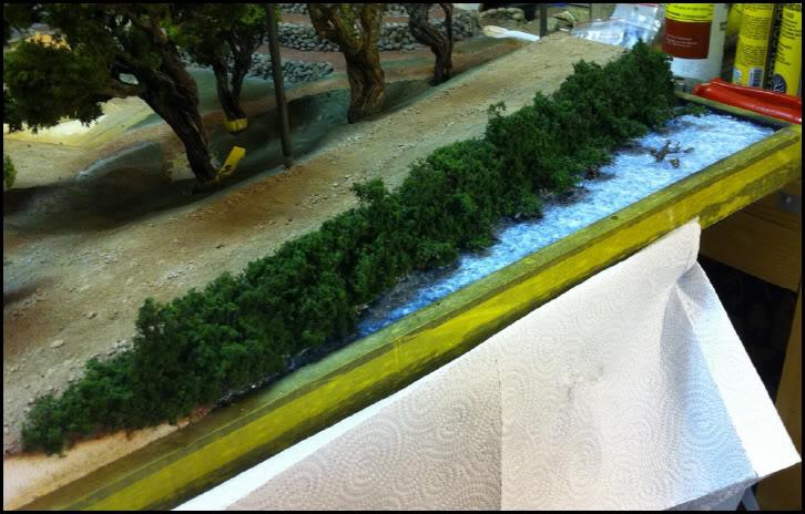"""Diorama: """"El primer souvenir"""" - Página 6 L006-9"""