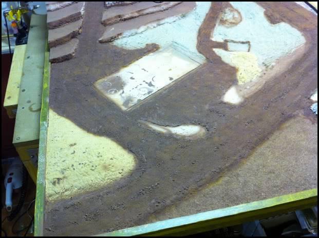 """Diorama: """"El primer souvenir"""" - Página 3 L007-4"""
