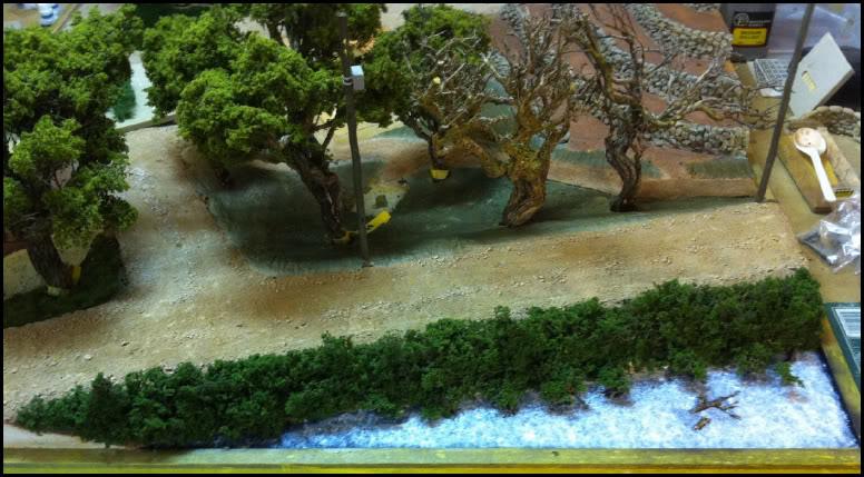 """Diorama: """"El primer souvenir"""" - Página 6 L007-9"""