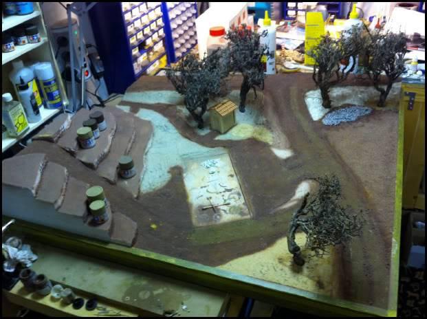 """Diorama: """"El primer souvenir"""" - Página 3 L011-3"""