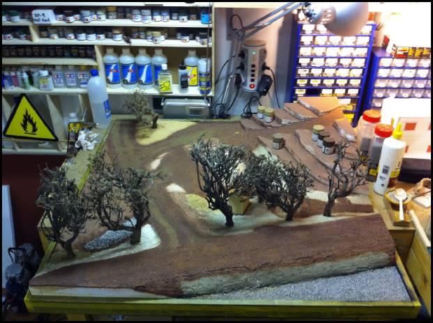 """Diorama: """"El primer souvenir"""" - Página 3 L012-2"""
