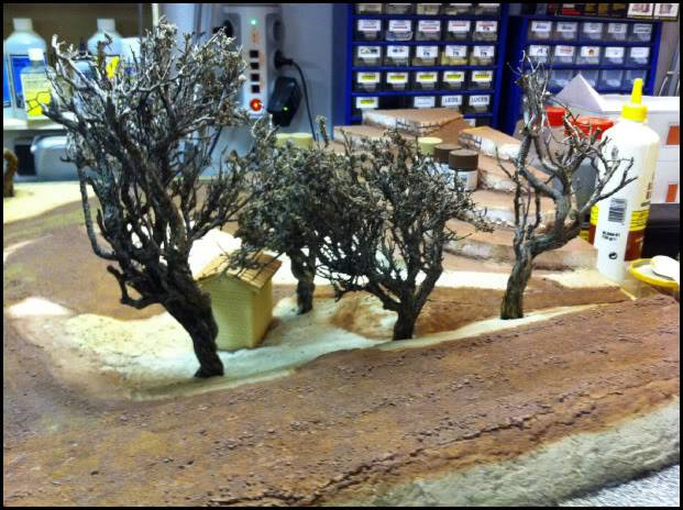 """Diorama: """"El primer souvenir"""" - Página 3 L014-2"""