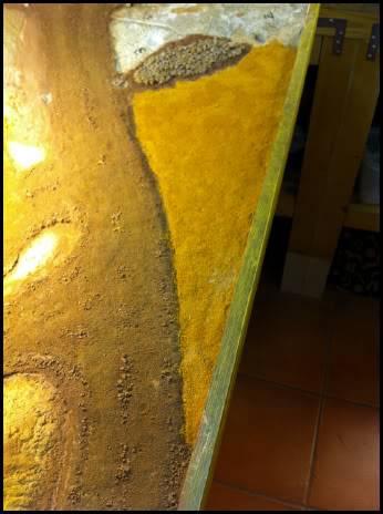 """Diorama: """"El primer souvenir"""" - Página 3 L025-1"""