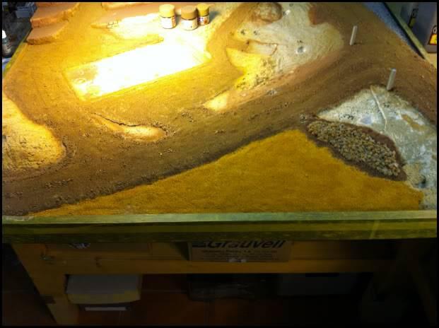 """Diorama: """"El primer souvenir"""" - Página 3 L026-1"""