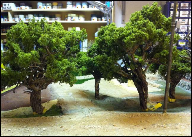 """Diorama: """"El primer souvenir"""" - Página 6 L060"""