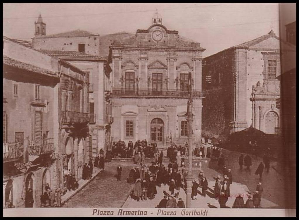 Sicilia 1943 - Página 5 Palazzo4