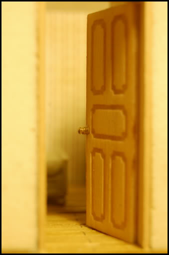 """Diorama: """"El primer souvenir"""" - Página 6 L025-9"""