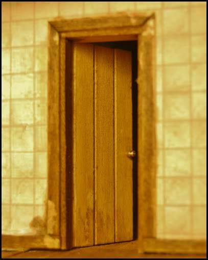 """Diorama: """"El primer souvenir"""" - Página 6 L026-10"""