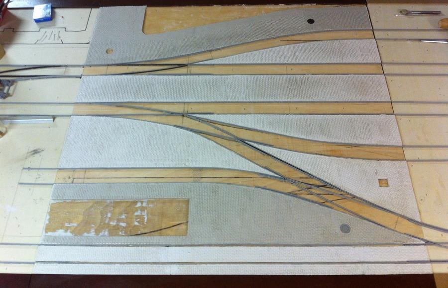 Base Salonwagen - 2 Parte / 2nd Part - Página 3 IMG_3966_zps008ffc33