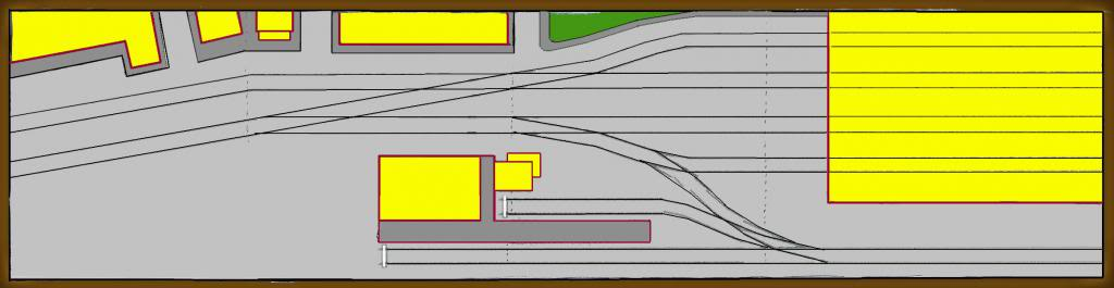 Base Salonwagen - 2 Parte / 2nd Part - Página 4 Diorama-1_zps2dbb546a