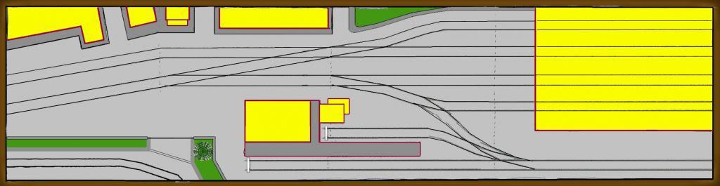 Base Salonwagen - 2 Parte / 2nd Part - Página 4 Diorama-3_zpse3d25960