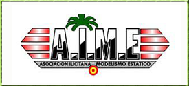 Dioramas-Gallery BANNER-AIME-45