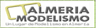Almería Modelismo