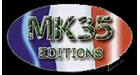 Dioramas-Gallery MK-35_zps315f5ecb