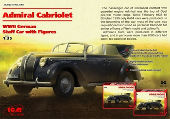 ICM 35471_opel-admiral-cabriolet_web_eng