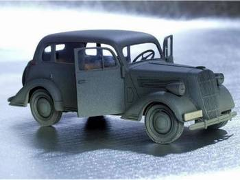 WESPE MODELS Opel20Super206-800x600