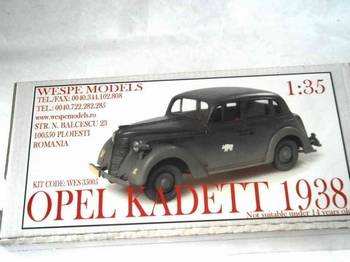 WESPE MODELS Kit_35005-800x600