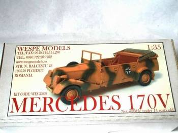 WESPE MODELS Kit_35009-800x600