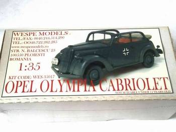 WESPE MODELS Kit_35017-800x600